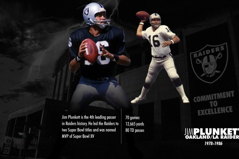 raiders wallpaper 1920x1200 for ipad