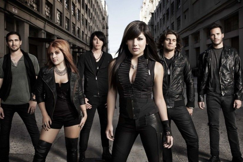 Valora Band Wallpapers | HD Wallpapers