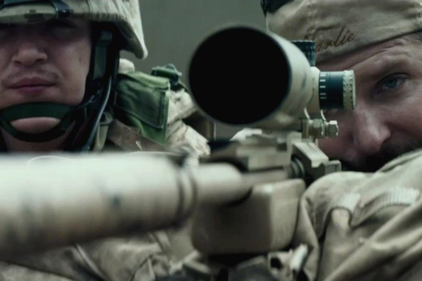 american sniper : Full HD Pictures