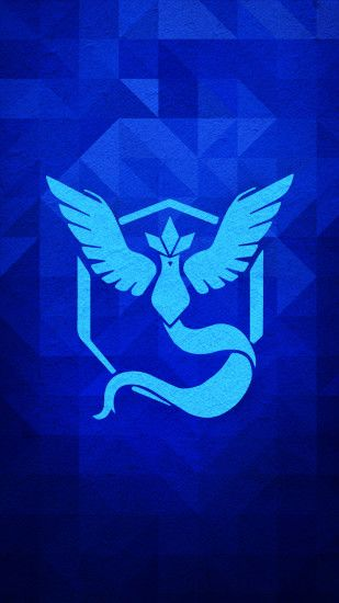 Team Mystic Pictures Is Cool Wallpapers