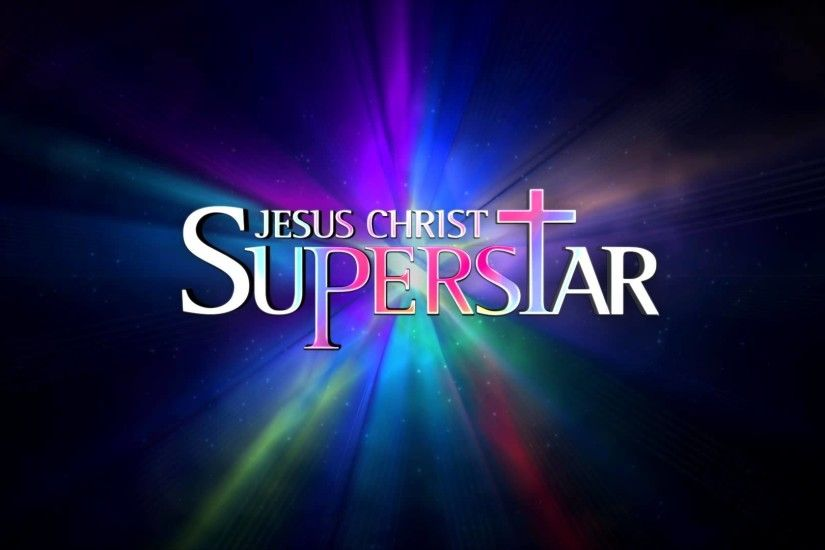 ... Most viewed Jesus Christ Superstar wallpapers | 4K Wallpapers