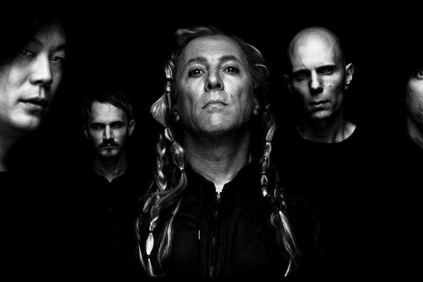 "A Perfect Circle, who recently released ""The Doomed,"" the first new music  to be heard from the band's expected 2018 album, return with an  accompanying video ..."