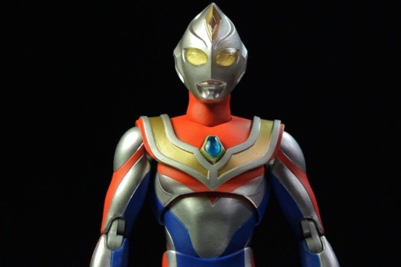 Ultraman Wallpapers - Wallpaper Cave ...