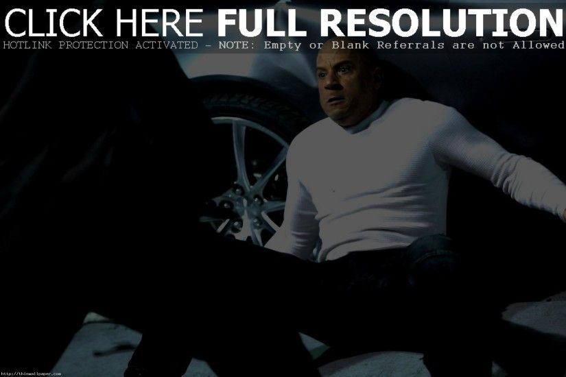 Fast Furious, Vin Diesel as Dominic Toretto widescreen wallpaper 2048×1365