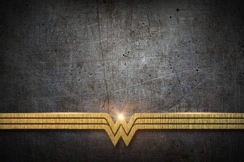 wonder-woman-wallpaper-by-coreaux