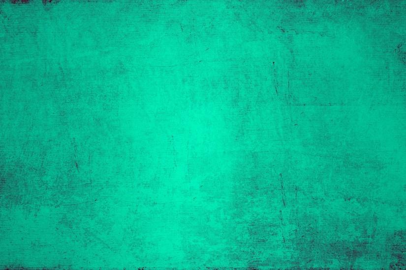 turquoise wallpaper for walls 2015 - Grasscloth Wallpaper