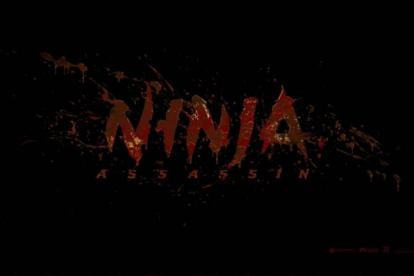 ninja wallpaper 1920x1200 for windows 10