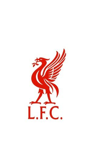 View Larger Image Liverpool FC iPhone 7 Wallpaper 2017