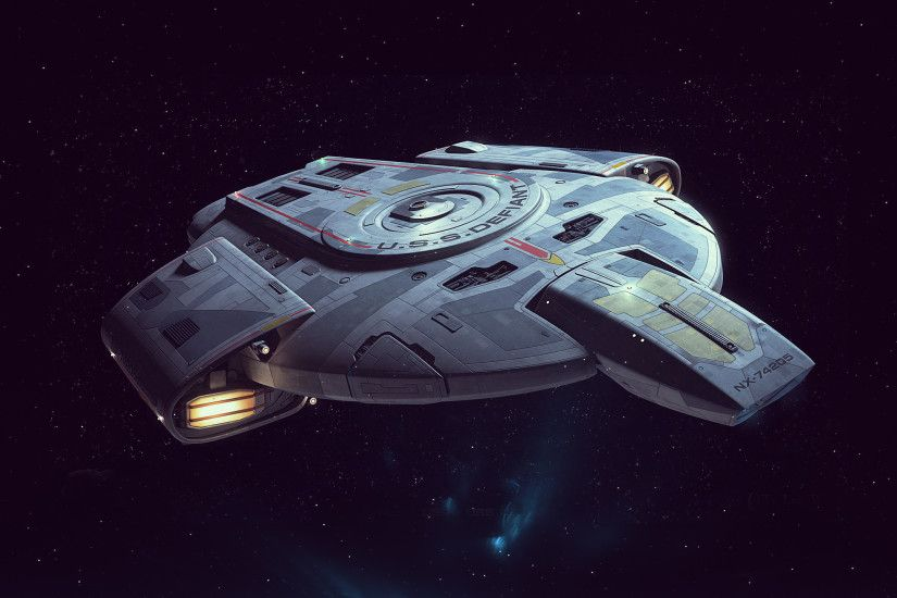 Star Trek Enterprise Wallpaper. 47 Best Iphone Wallpaper Images On
