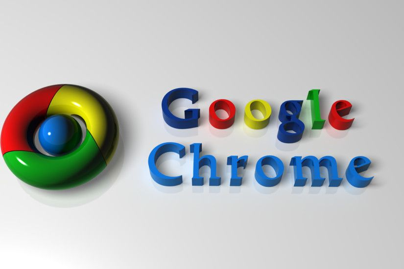 Google-Chrome-wallpaper-high-definition-1080p