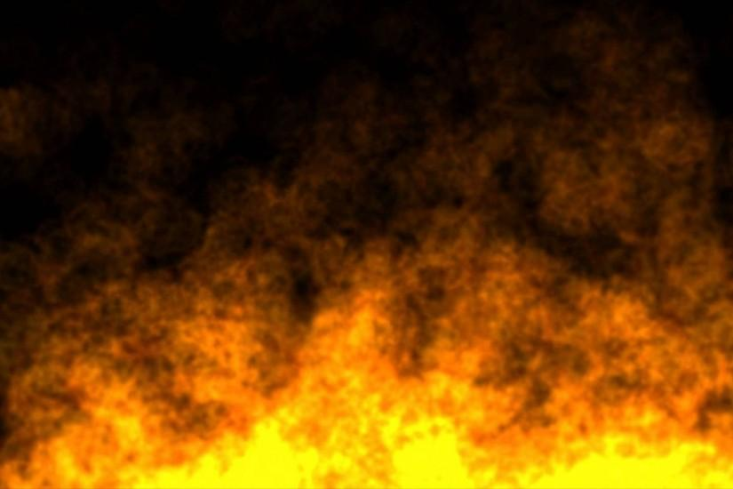 most popular fire background 1920x1080 windows 7