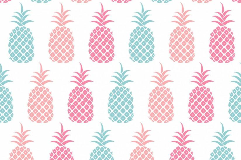 widescreen pineapple wallpaper 1920x1920