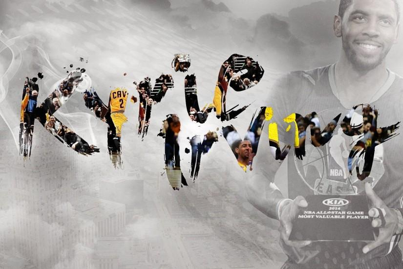 kyrie irving wallpaper 1920x1080 for mobile