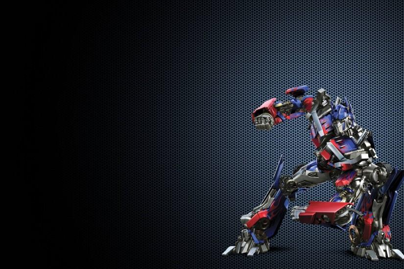 top transformers wallpaper 2560x1600 for retina
