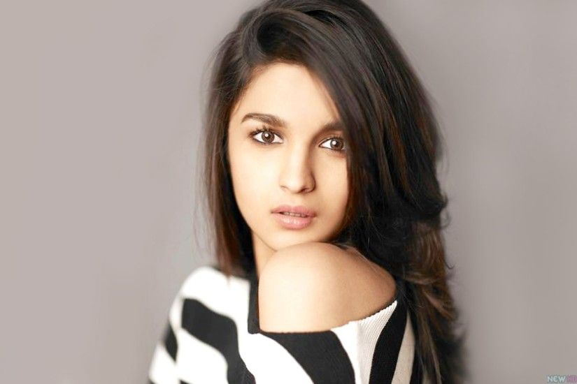 Alia Bhatt HD Wallpapers 2