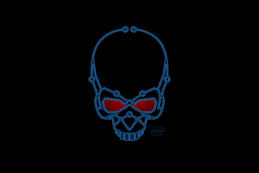 wallpaper.wiki-Intel-skull-wallpaper-deviantart-hd-PIC-