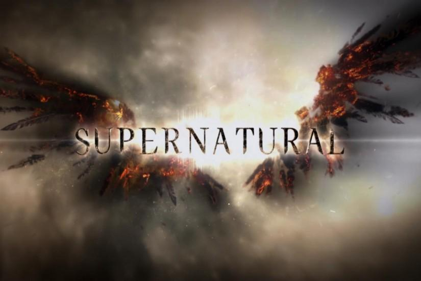download supernatural wallpaper 1920x1080 for desktop