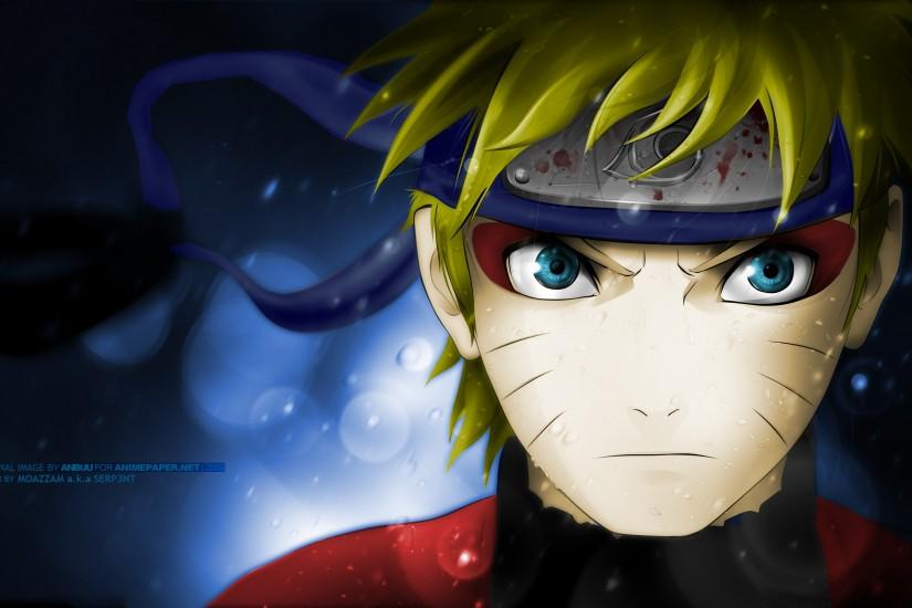 naruto wallpapers 2560x1600 hd for mobile