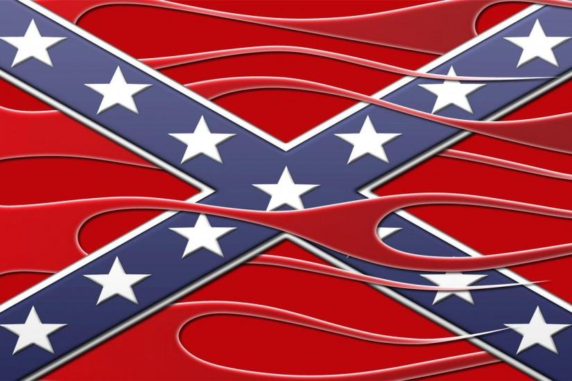 amazing confederate flag wallpaper 2560x1440