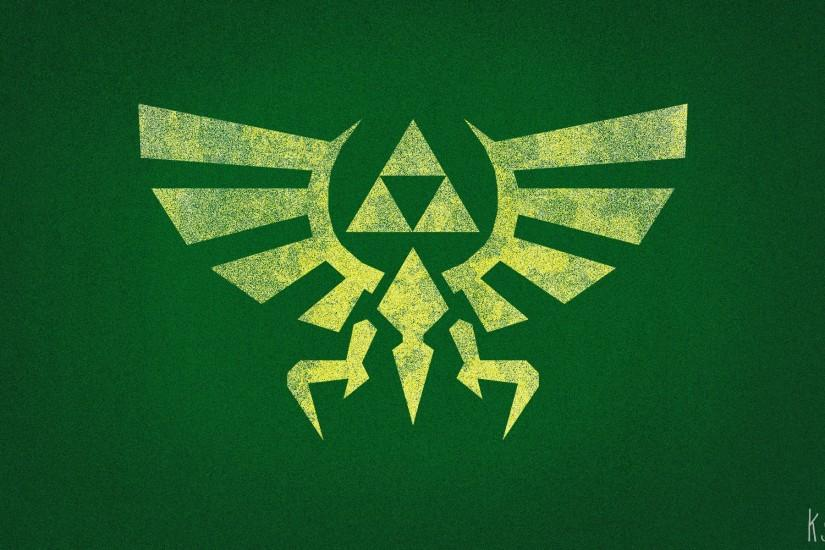 download free triforce wallpaper 1920x1200 for windows 7