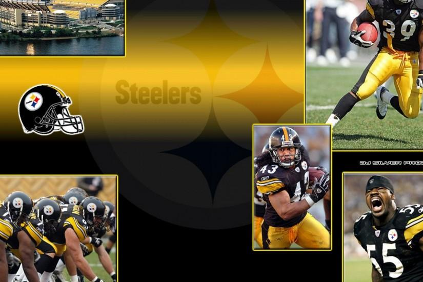 steelers wallpapers for cell phones impremedianet