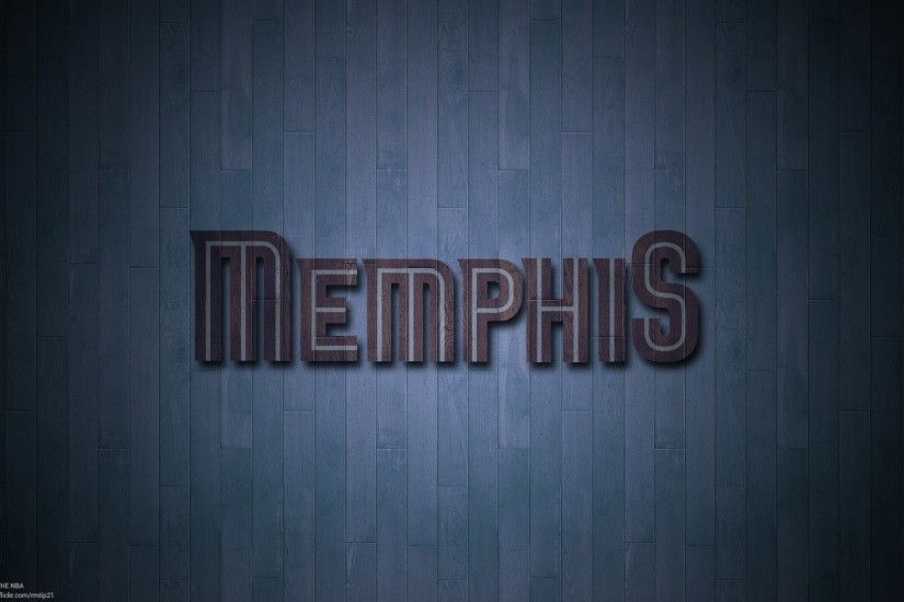 HD Widescreen Creative Memphis Grizzlies Pictures, 1920x1080 px, Maria  Carbaugh