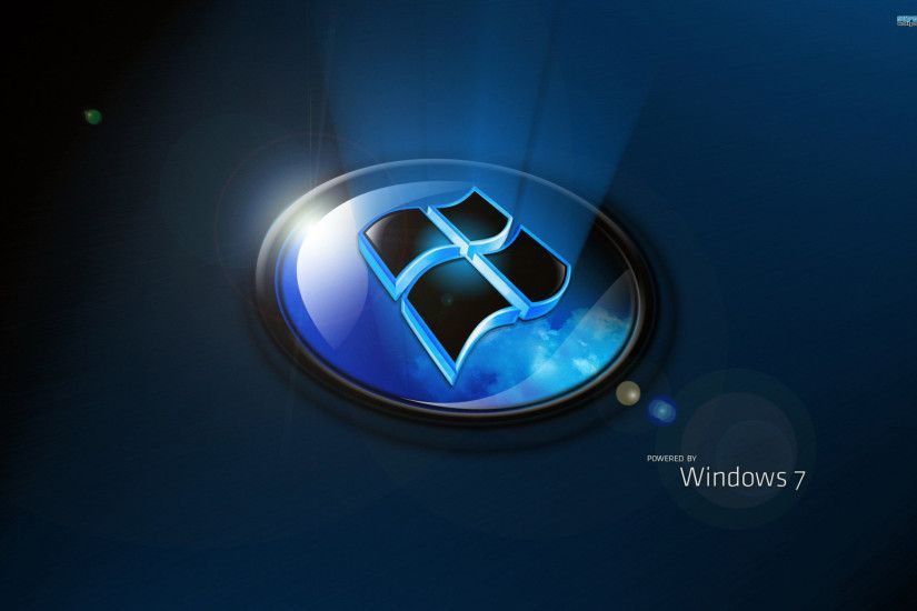 Dell Windows 7 Wallpapers Download · Dell Wallpapers | Best .
