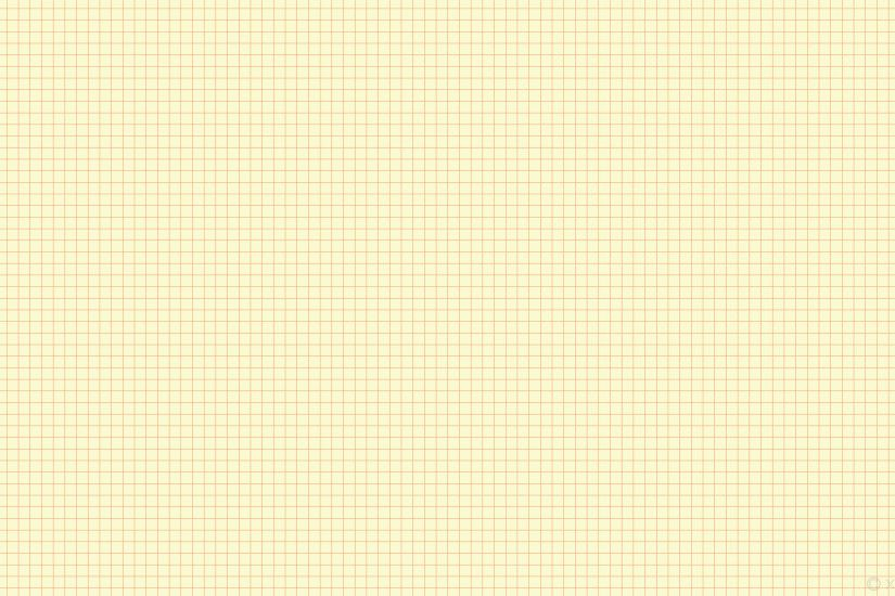wallpaper graph paper grid orange yellow light goldenrod yellow coral  #fafad2 #ff7f50 0°