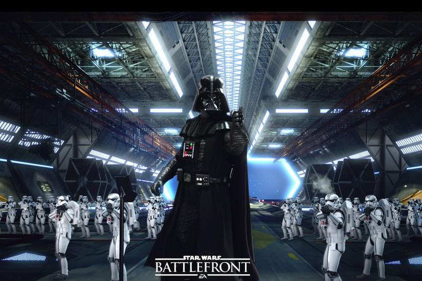 most popular star wars battlefront wallpaper 2560x1600 ipad pro