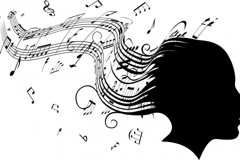 new music notes wallpaper 2535x1596 mac