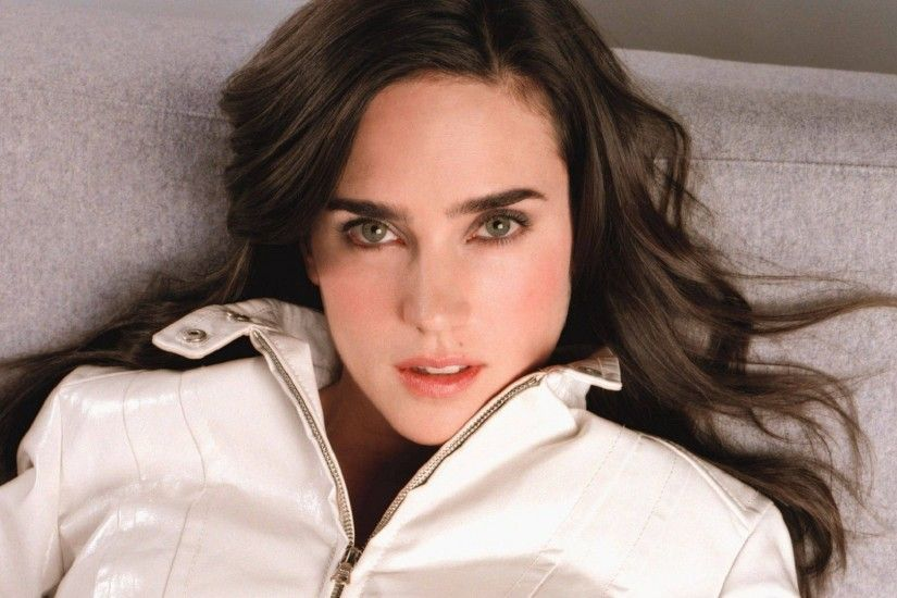 50 Best Jennifer Connelly Wallpapers and Pics PhotoShotoh