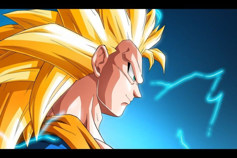 free goku dragon ball z image tablet amazing artworks best wallpaper ever  samsung wallpapers wallpaper for iphone free pictures 2000×1264 Wallpaper HD