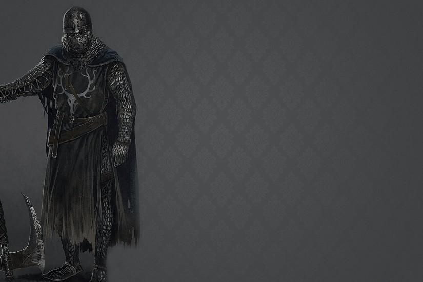 vertical dark souls background 1920x1080 for iphone 5s