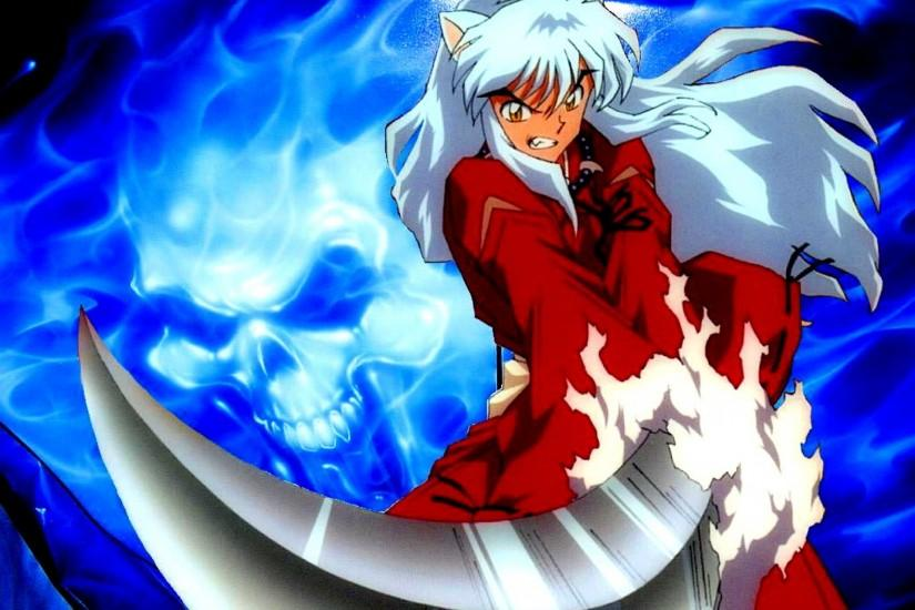 inuyasha wallpaper 1920x1440 pictures