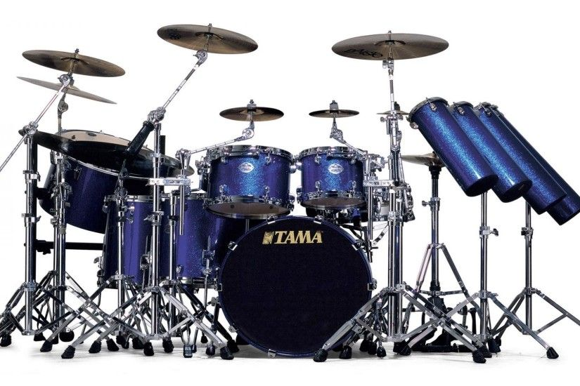 wallpaper.wiki-Drum-Set-Pictures-1920x1080-PIC-WPB007672