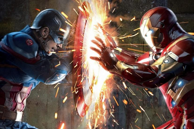 captain america civil war wallpaper 1920x1080 for 1080p
