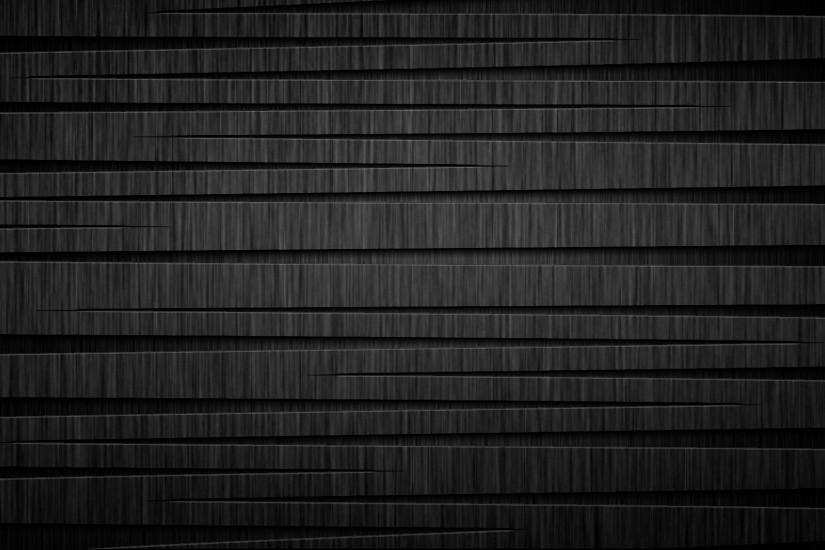 free black texture background 1920x1080 for windows