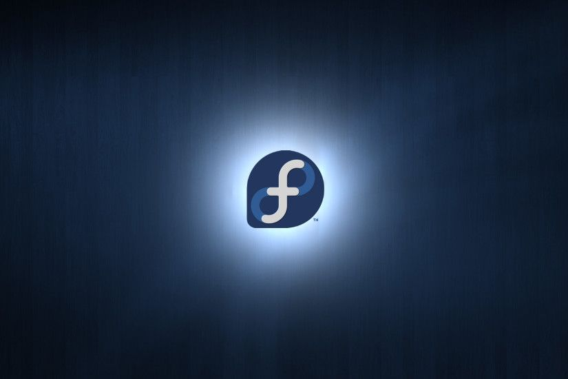 Related Wallpapers from High Tech Wallpapers. Fedora Wallpaper