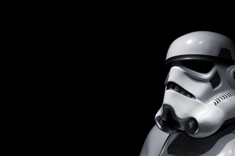 Stormtrooper art 1680x1050 wallpaper Source · HD Stormtrooper Wallpaper 66  images