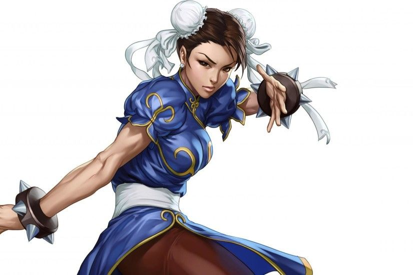 Download Chun Li Picture Download Free Chun Li Wallpaper