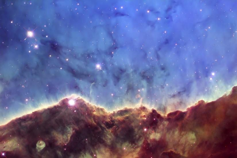 Hubble Telescope Wallpapers HD.