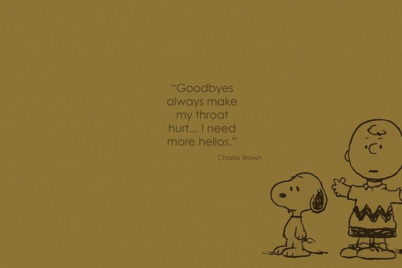 widescreen snoopy wallpaper 2560x1440 for android
