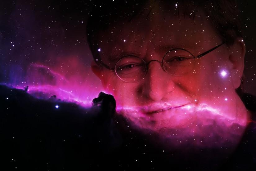 most popular gaben wallpaper 2560x1600 for android tablet