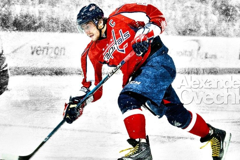 Alexander Ovechkin 439137. UPLOAD. TAGS: NHL Hockey