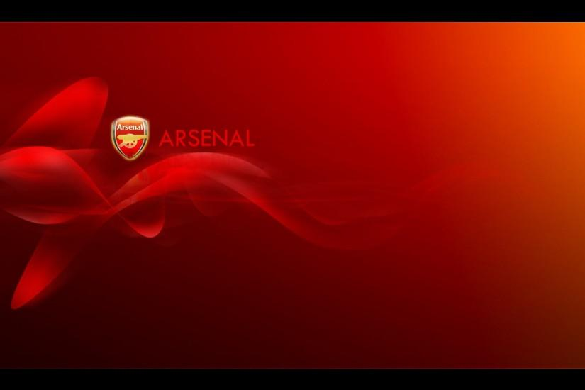 Arsenal Computer Wallpapers, Desktop Backgrounds | 1920x1080 | ID .