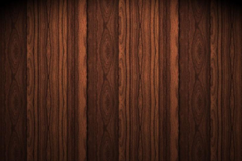free wood wallpaper 1920x1200