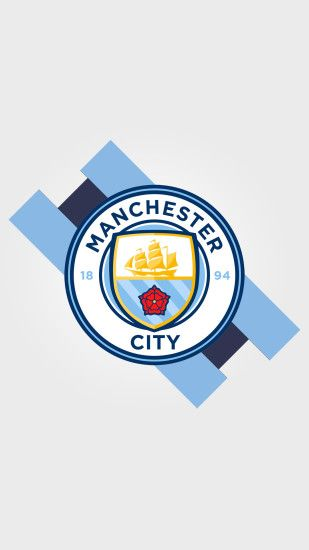 Manchester City Mobile Wallpapers