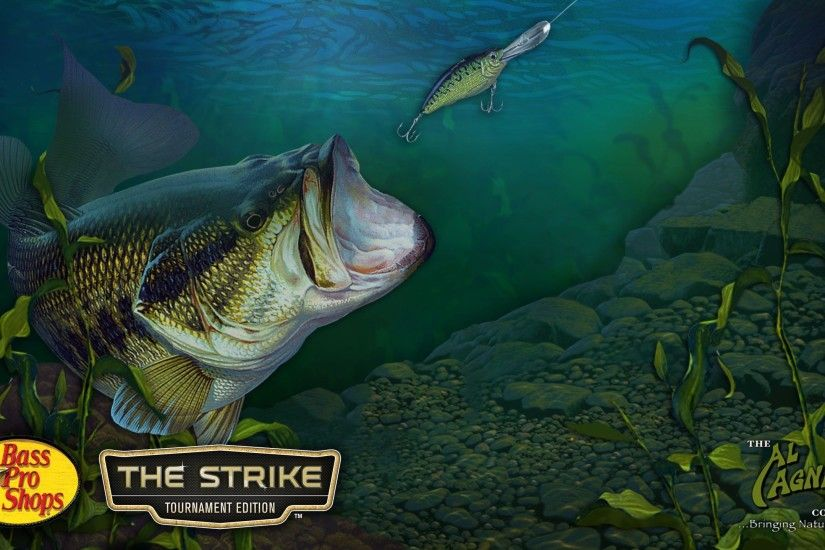 ... Awesome Fly Fishing Wallpapers Pack Download FLGX DB 2048×1360 .