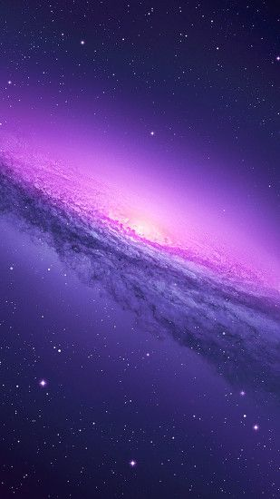 purple galaxy iphone 6 backgrounds hd desktop wallpapers high definition  monitor download free amazing background photos