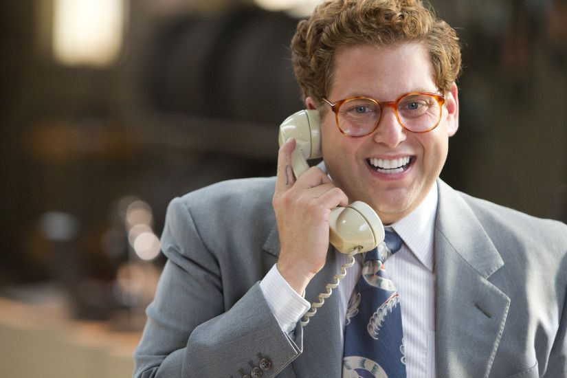 ... the-wolf-of-wall-street-jonah-hill ...